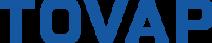 logo-footer-tovap